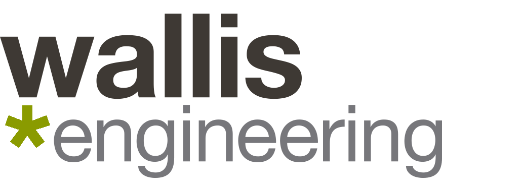 Wallis Engineering